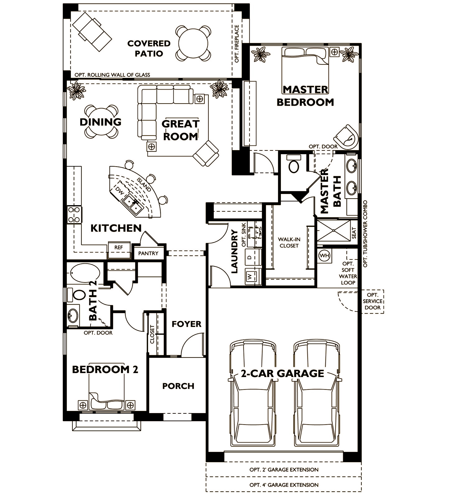 trilogy at vistancia floor plans josée marie plant pllc gri e