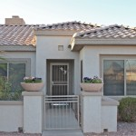 Sun City Grand Madera, 16137 W Sandia Park Dr, MLS# 5557532, Surprise AZ 85374