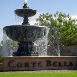 Corte Bella Sun City West Golf Course Homes for Sale