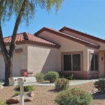 Sun City Grand Juniper, 16171 W Montoya Dr, MLS# 5015479 Surprise, AZ