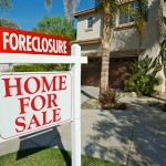 Sun City Grand Foreclosures / Lender Owned Homes