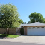 Sun City West Duplex, MLS #5092865, 12818 W Ballad Dr,Sun City West, AZ 85375