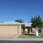 Sun City Duplex,10443 W Roundelay Circle,Sun City,AZ 85351,MLS#5143974
