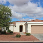 Corte Bella, Golf Course Home,22518 N Arrellaga Dr, Sun City West, MLS 5271335