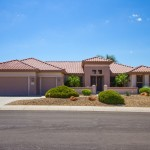 Sun City Grand, Mesquite,15463 W Cypress Point Dr, Surprise, AZ 85374, MLS 5311113