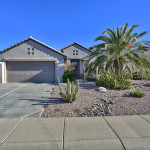 Sun City Grand Palo Verde,16370 W Windcrest Dr,Surprise 85374 MLS #5342958