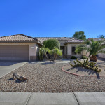 Sun City Grand Madera 17925 N SOMERSET DR MLS#5346477 Surprise, AZ 85374