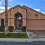 Sun Village,14551 W Winding Trail, Surprise,AZ MLS 5381305