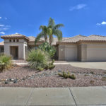 Sun City Grand Ironwood, 15833 W Rancho Vista Way, Surprise, AZ 85374, MLS# 5498156