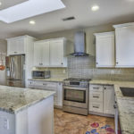 REDUCED,Sun City Grand,Verbena,17723 N Stone Haven Dr,Surprise, AZ 85374 MLS# 5505642