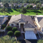 Sun Village Golf Course Laguna, 14205 W Powderhorn Dr, Surprise, AZ 85374 MLS# 5524796