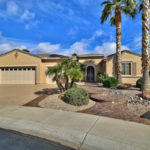 Sun City Grand Cambridge,15262 W MORNINGTREE DR Surprise, AZ 85374, MLS#5547891