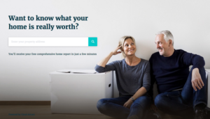 What to Know What Your Home is Really Worth?