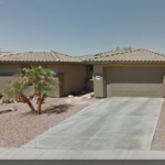 Sun City Grand Desert Rose + Casita,$297,000,17380 N Estrella Vista Dr,Surprise,AZ 85374