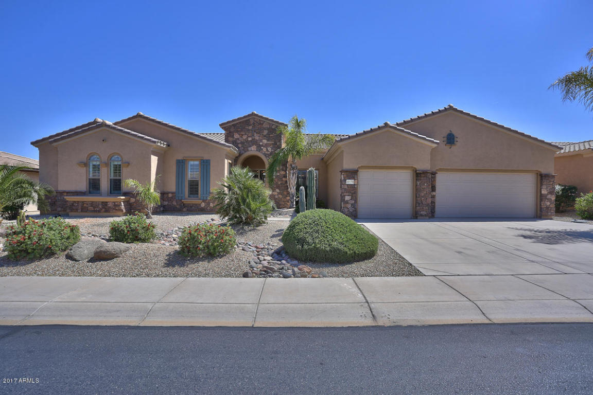 Sun City West Az >> Sun City Grand Windsor,20175 N SOJOURNER DR, Surprise, AZ 85387 MLS 5588935 | Josée-Marie Plant ...