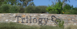 Trilogy at Vistancia